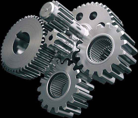 engine-gears-wheels-and-cogwheels-industrial-PMUEFZL